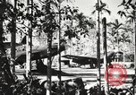 Image of British pilots India, 1944, second 36 stock footage video 65675061627