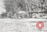 Image of British pilots India, 1944, second 44 stock footage video 65675061627