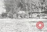 Image of British pilots India, 1944, second 45 stock footage video 65675061627