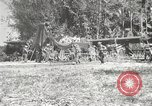 Image of British pilots India, 1944, second 47 stock footage video 65675061627