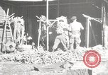 Image of British pilots India, 1944, second 59 stock footage video 65675061627