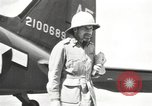Image of British Major General Orde Charles Wingate Assam India, 1944, second 13 stock footage video 65675061628