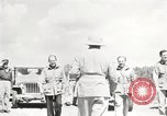 Image of British Major General Orde Charles Wingate Assam India, 1944, second 18 stock footage video 65675061628