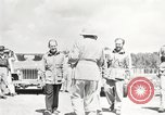 Image of British Major General Orde Charles Wingate Assam India, 1944, second 19 stock footage video 65675061628