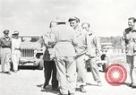 Image of British Major General Orde Charles Wingate Assam India, 1944, second 20 stock footage video 65675061628