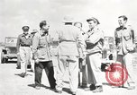 Image of British Major General Orde Charles Wingate Assam India, 1944, second 22 stock footage video 65675061628