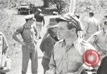 Image of British Major General Orde Charles Wingate Assam India, 1944, second 31 stock footage video 65675061628