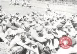 Image of British Major General Orde Charles Wingate Assam India, 1944, second 40 stock footage video 65675061628