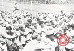 Image of British Major General Orde Charles Wingate Assam India, 1944, second 43 stock footage video 65675061628