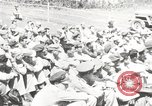 Image of British Major General Orde Charles Wingate Assam India, 1944, second 44 stock footage video 65675061628