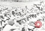 Image of British Major General Orde Charles Wingate Assam India, 1944, second 45 stock footage video 65675061628