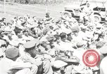 Image of British Major General Orde Charles Wingate Assam India, 1944, second 46 stock footage video 65675061628