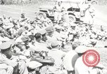 Image of British Major General Orde Charles Wingate Assam India, 1944, second 48 stock footage video 65675061628
