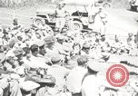 Image of British Major General Orde Charles Wingate Assam India, 1944, second 49 stock footage video 65675061628