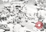 Image of British Major General Orde Charles Wingate Assam India, 1944, second 51 stock footage video 65675061628
