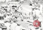 Image of British Major General Orde Charles Wingate Assam India, 1944, second 52 stock footage video 65675061628