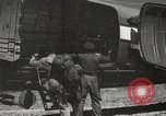 Image of British soldiers Burma, 1944, second 7 stock footage video 65675061630