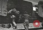 Image of British soldiers Burma, 1944, second 8 stock footage video 65675061630