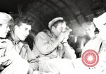 Image of British soldiers Burma, 1944, second 14 stock footage video 65675061630