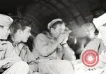 Image of British soldiers Burma, 1944, second 16 stock footage video 65675061630