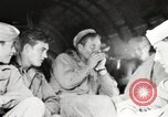 Image of British soldiers Burma, 1944, second 17 stock footage video 65675061630