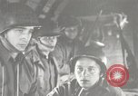Image of British soldiers Burma, 1944, second 32 stock footage video 65675061630