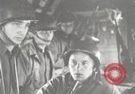 Image of British soldiers Burma, 1944, second 33 stock footage video 65675061630