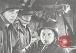 Image of British soldiers Burma, 1944, second 34 stock footage video 65675061630