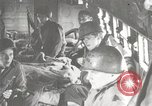 Image of British soldiers Burma, 1944, second 37 stock footage video 65675061630