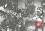 Image of British soldiers Burma, 1944, second 39 stock footage video 65675061630