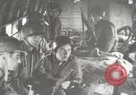 Image of British soldiers Burma, 1944, second 40 stock footage video 65675061630