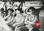Image of British soldiers Burma, 1944, second 54 stock footage video 65675061630