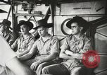 Image of British soldiers Burma, 1944, second 56 stock footage video 65675061630