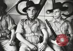Image of British soldiers Burma, 1944, second 58 stock footage video 65675061630