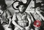 Image of British soldiers Burma, 1944, second 59 stock footage video 65675061630