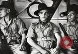 Image of British soldiers Burma, 1944, second 60 stock footage video 65675061630