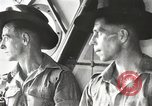 Image of British soldiers Burma, 1944, second 62 stock footage video 65675061630