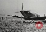 Image of British soldiers Burma, 1944, second 7 stock footage video 65675061631