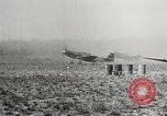 Image of British soldiers Burma, 1944, second 10 stock footage video 65675061631