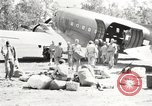 Image of British soldiers Burma, 1944, second 13 stock footage video 65675061631