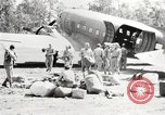 Image of British soldiers Burma, 1944, second 14 stock footage video 65675061631
