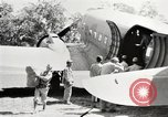 Image of British soldiers Burma, 1944, second 15 stock footage video 65675061631