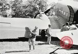 Image of British soldiers Burma, 1944, second 16 stock footage video 65675061631