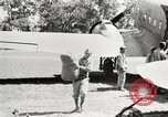 Image of British soldiers Burma, 1944, second 17 stock footage video 65675061631