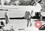 Image of British soldiers Burma, 1944, second 18 stock footage video 65675061631