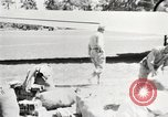 Image of British soldiers Burma, 1944, second 19 stock footage video 65675061631