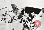 Image of British soldiers Burma, 1944, second 25 stock footage video 65675061631