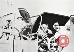 Image of British soldiers Burma, 1944, second 26 stock footage video 65675061631