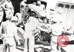 Image of British soldiers Burma, 1944, second 34 stock footage video 65675061631
