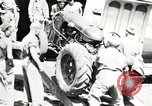 Image of British soldiers Burma, 1944, second 35 stock footage video 65675061631